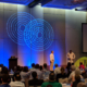 Alex and Renias Cultural Diversity Keynote Motivational Speakers